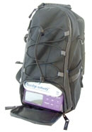 Flocare_Infinity_Go_Bag-130x186